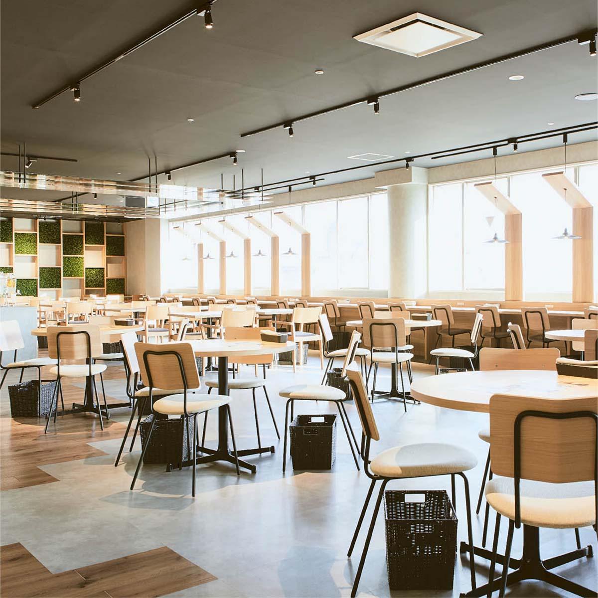おやさいガーデンTIERRA Cafe&Kitchen